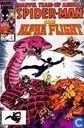 Marvel Team-Up Annual 7