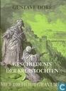 Geschiedenis der kruistochten