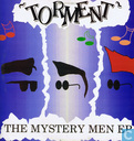 The Mystery Men EP