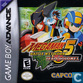 Mega Man: Battle Network 5 - Team: Colonel