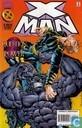 X-Man 9