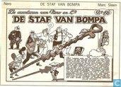 De staf van Bompa
