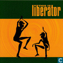 This is liberator