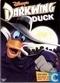 Darkwing Duck 1