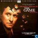 DVD / Video / Blu-ray - Laserdisc - The Game