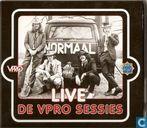 Live de VPRO sessies