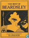 The best of Beardsley