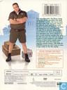 DVD / Video / Blu-ray - DVD - 1st Season