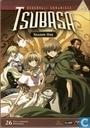 Tsubasa: Season One