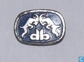 DB (Duc Bock)