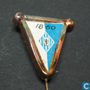 1860 (TSV 1860 München)