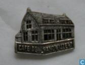 "Café De ""Handwijzer"""