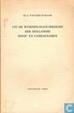 Uit de wordingsgeschiedenis der Hollandse doop- en familienamen