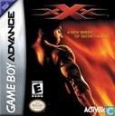 xXx: A New Breed of Secret Agent