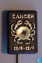 Cancer 22/6-22/7