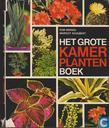 Het grote kamer planten Boek