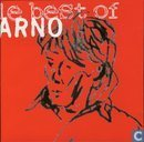 Le best of Arno