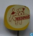 Medinos (Foutdruk)