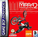 Dave Mirra 2: Freestyle BMX