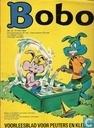 Bobo 30