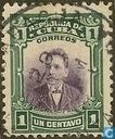 Bartolomé Maso Marquez