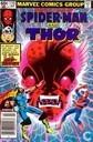 Marvel Team-Up 115