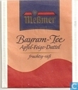 Bayram-Tee