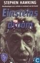 Einsteins droom