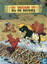 Bandes dessinées - Yakari - Yakari bij de bevers