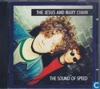 The sound of speed