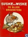 De blijde broodeters
