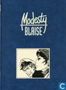Modesty Blaise 7