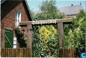 Best (N.B.) Centrum De Odulphushof