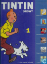 Tintin & Snowy 1