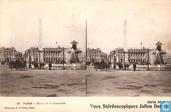 01-19. Paris - Place de la Concorde