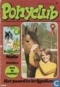 Ponyclub 40