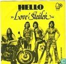 Love Stealer