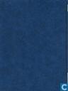 Strips - Modesty Blaise - Modesty Blaise 7