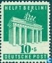 Aide Berlin