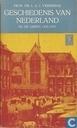 Geschiedenis van Nederland in de jaren 1850-1925. 2