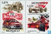 2002 Automobil-Club (MON 982)