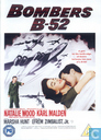 DVD / Video / Blu-ray - DVD - Bombers B-52