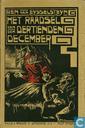 Het raadsel van den dertienden December
