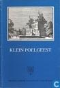Klein Poelgeest
