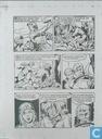 De gouden sikkel (pagina 22)