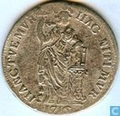 Holland 1 gulden 1716