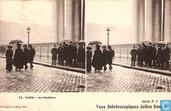 04-11. Paris - Au Panthéon