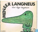 Meneer Langneus