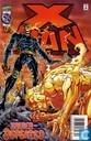 X-Man 10