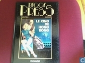 Le king de Hong Kong